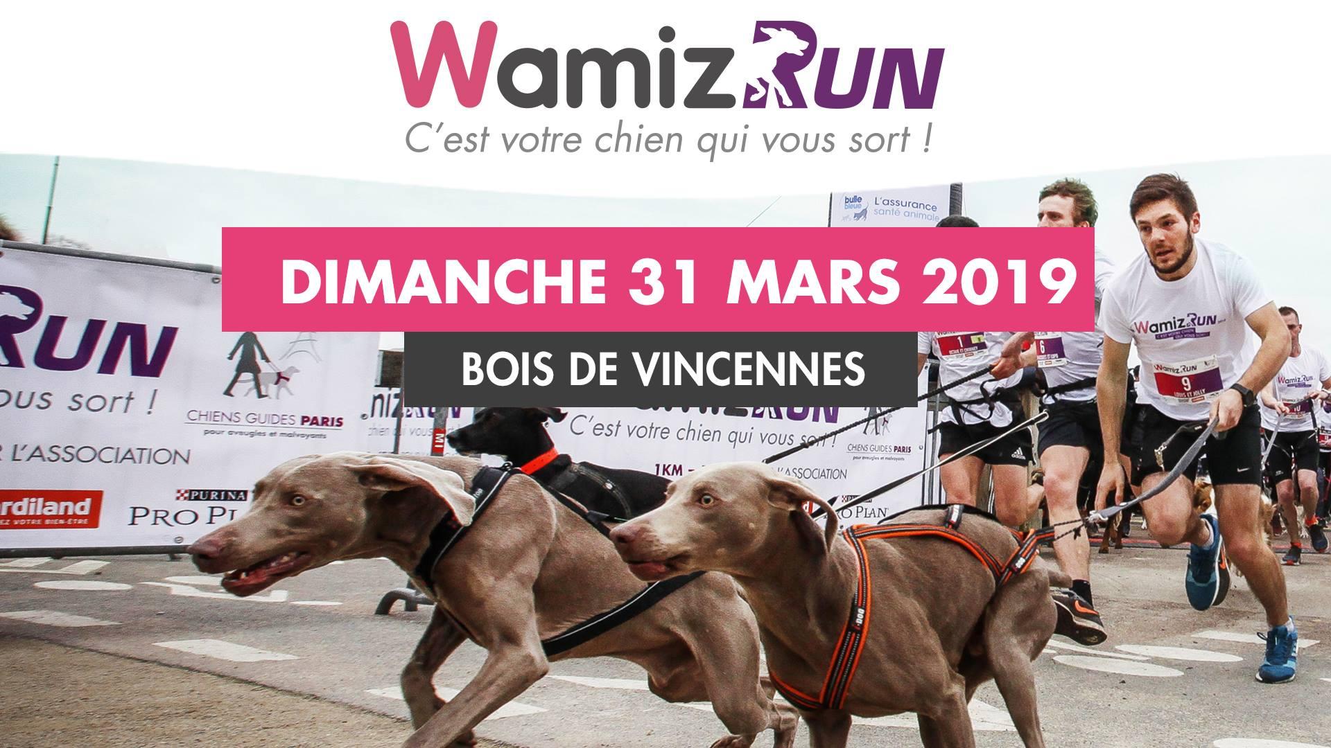 """Résultat de recherche d'images pour """"wamiz run"""""""
